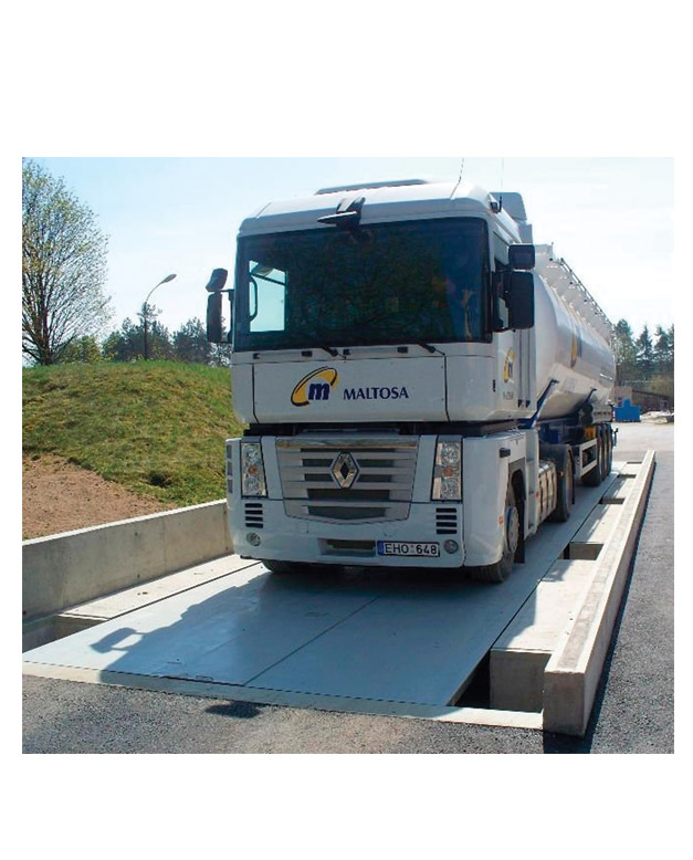 mechanical_weighbridge